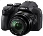 Accesorios para Panasonic Lumix DMC-FZ300