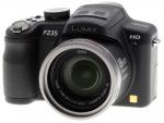 Panasonic Lumix DMC-FZ35 Accessories