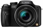 Accesorios para Panasonic Lumix DMC-FZ45