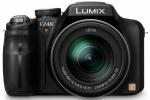 Panasonic Lumix DMC-FZ48 Accessories