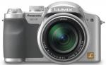 Accesorios para Panasonic Lumix DMC-FZ7