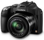 Accesorios para Panasonic Lumix DMC-FZ70