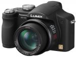 Accesorios para Panasonic Lumix DMC-FZ8