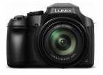 Panasonic Lumix DMC-FZ80 / FZ82 Accessories