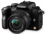 Accesorios para Panasonic Lumix DMC-G1