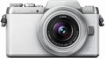 Panasonic Lumix DMC-GF7 Accessories