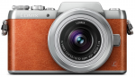 Accesorios para Panasonic Lumix DMC-GF8