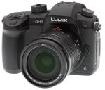 Panasonic Lumix DC-GH5 Accessories