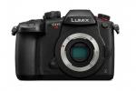 Accesorios para Panasonic Lumix DMC-GH5s
