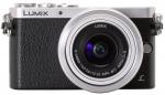 Panasonic Lumix DMC-GM1 Accessories