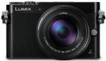 Accesorios para Panasonic Lumix DMC-GM5
