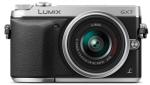 Panasonic Lumix DMC-GX7 Accessories
