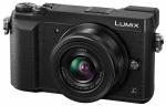 Accesorios para Panasonic Lumix DMC-GX80