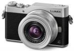 Accesorios para Panasonic Lumix DMC-GX800