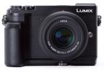 Accesorios para Panasonic Lumix DMC-GX9