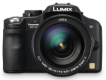 Accesorios para Panasonic Lumix DMC-L10