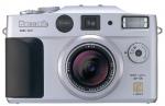 Accesorios para Panasonic Lumix DMC-LC5