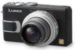 Accesorios para Panasonic Lumix DMC-LX1