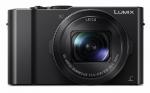 Accesorios para Panasonic Lumix DMC-LX15
