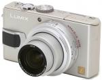 Accesorios para Panasonic Lumix DMC-LX2