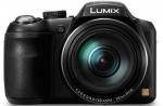 Accesorios para Panasonic Lumix DMC-LZ40