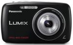Accesorios para Panasonic Lumix DMC-S1
