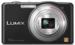 Accesorios para Panasonic Lumix DMC-SZ1
