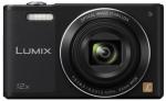 Accesorios para Panasonic Lumix DMC-SZ10