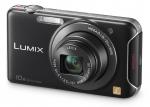 Panasonic Lumix DMC-SZ5 Accessories