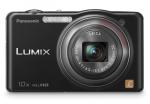 Panasonic Lumix DMC-SZ7 Accessories