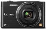Accesorios para Panasonic Lumix DMC-SZ8