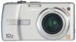 Accesorios para Panasonic Lumix DMC-TZ1