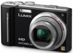 Accesorios para Panasonic Lumix DMC-TZ10