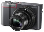 Accesorios para Panasonic Lumix DMC-TZ101