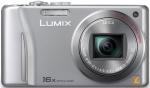 Panasonic Lumix DMC-TZ18 Accessories