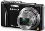 Panasonic Lumix DMC-TZ20 Accessories