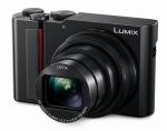 Accesorios para Panasonic Lumix DMC-TZ200