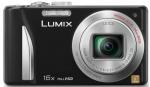 Accesorios para Panasonic Lumix DMC-TZ25