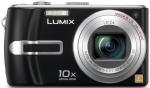 Accesorios para Panasonic Lumix DMC-TZ3