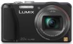 Panasonic Lumix DMC-TZ30 Accessories