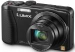 Panasonic Lumix DMC-TZ35 Accessories