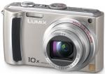 Accesorios para Panasonic Lumix DMC-TZ4
