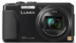 Panasonic Lumix DMC-TZ40 Accessories