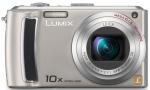 Accesorios para Panasonic Lumix DMC-TZ5