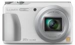 Accesorios para Panasonic Lumix DMC-TZ55