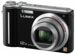 Accesorios para Panasonic Lumix DMC-TZ6