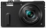 Accesorios para Panasonic Lumix DMC-TZ60 / ZS40