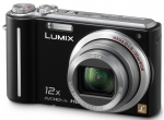 Accesorios para Panasonic Lumix DMC-TZ7