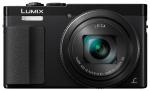 Panasonic Lumix DMC-TZ70 / ZS50 Accessories