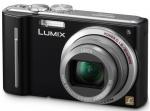 Accesorios para Panasonic Lumix DMC-TZ8